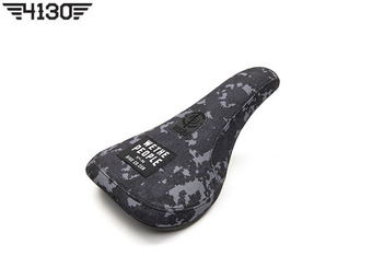 WTP TEAM Slim PIVOTAL SEAT -Digital Camo-