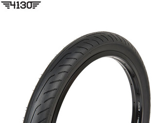 WTP STICKIN Tire Black 2.3