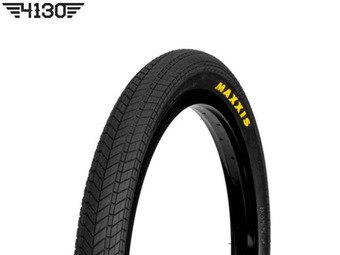"MAXXIS Grifter Folding Tire -2.1""- [ 재입고 ]"