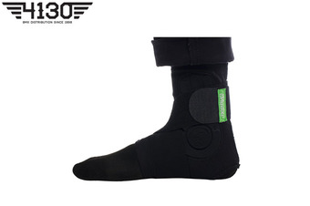 SHADOW Revive Ankle Support OS [발목 보호대]