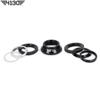 RANT BANG UR HEADSETS -Black-