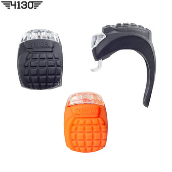 SUBROSA Combat Light Set [Orange]