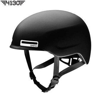 SMITH MAZE BIKE Helmet -S-