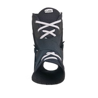 ALPHA ANKLE SUPPORT 알파 발목 보호대