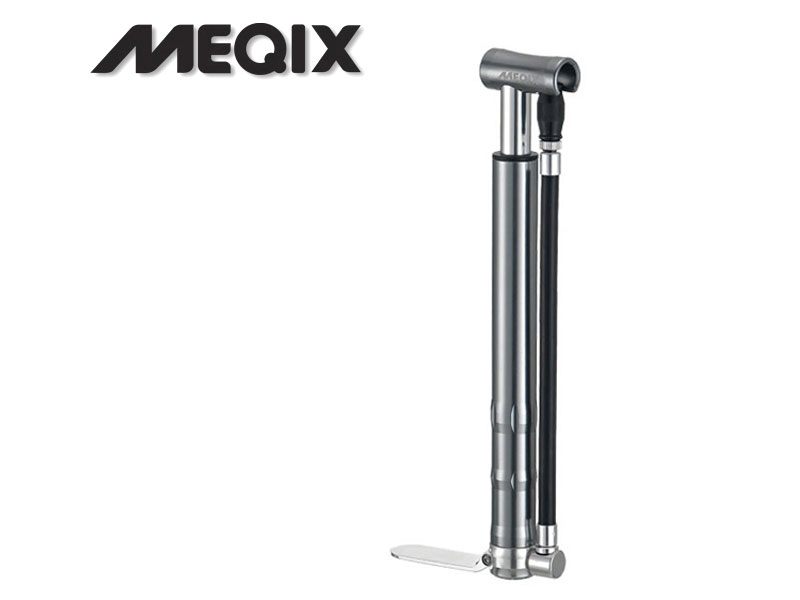 MEQIX FPP S MINI PUMP