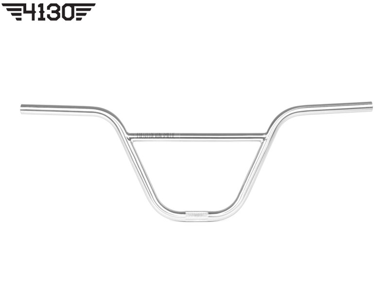 "FLY FUEGO 9"" Bar -Stainless-"