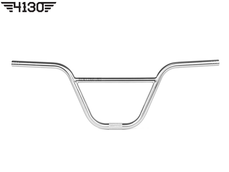 "FLY TRUENO 8.5"" Bar -Stainless-"