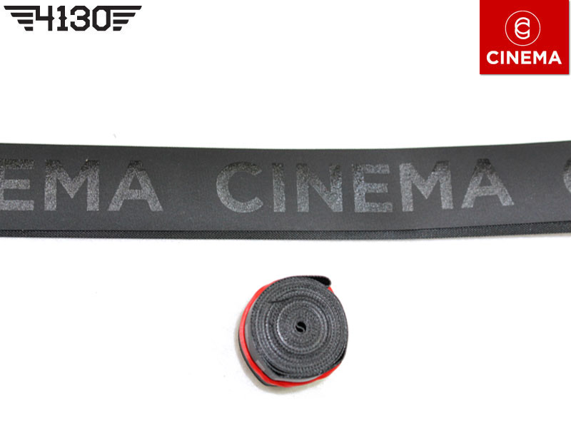 CINEMA RimTape