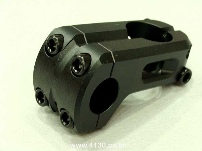 SHADOW Strike Front Load Stem -48mm-  [스페셜 세일]